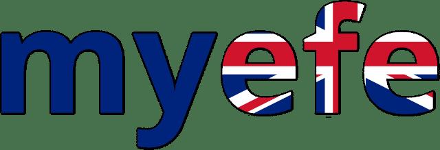 переводчик с транскрипцией на myefe
