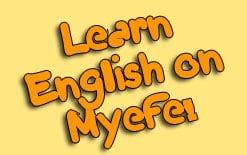 -для-изучения-английского Изучаем английский язык на Myefe!