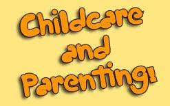 """-за-детьми-на-английском Лексика на тему """"Уход за детьми, воспитание детей""""!"""