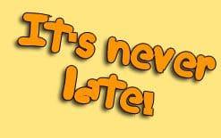 -английский-никогда-не-поздно Учить английский - никогда не поздно!