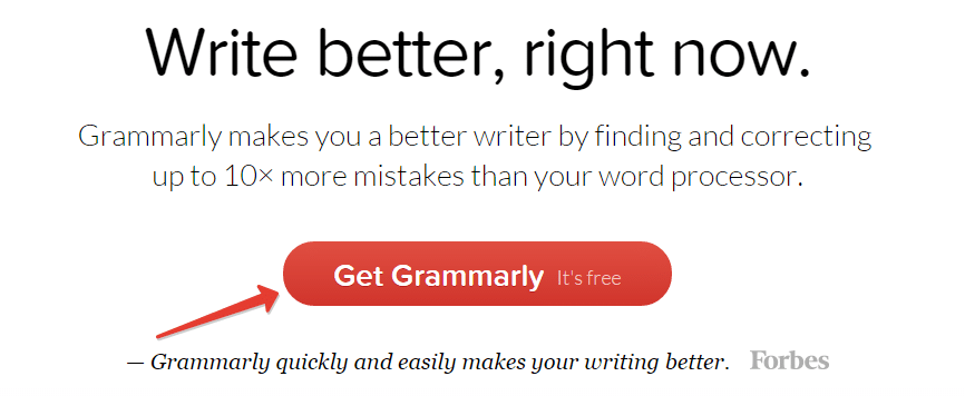 2015-02-28-09-55-43-Скриншот-экрана Grammarly - проверить грамматику английского языка онлайн!