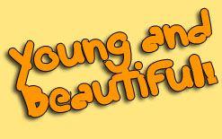 young-and-beautiful-перевод Разбираем красивейшую песню от Lana Del Rey!