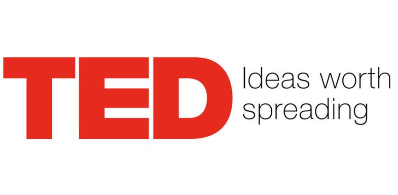 Развивайте свой английский с TED