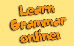 -грамматика-онлайн Онлайн курс по грамматике английского языка!