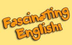 -не-устать-от-английского Как не устать от изучения английского языка?