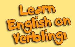 -отзыв-о-verbling Ищем преподавателя на Verbling!