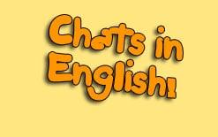 -чат-или-переписка Голосовой чат или переписка на английском?