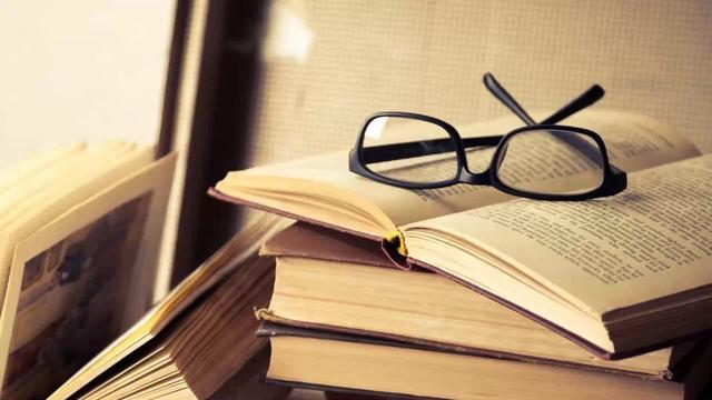 10 рекомендованных книг для прочтения в оригинале