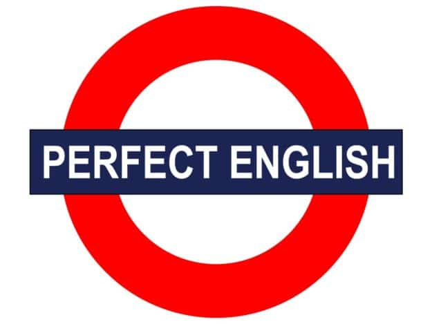 Возможно ли овладеть английским в совершенстве