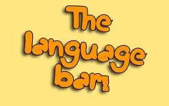 -преодоления-языкового-барьера Языковой барьер и способы его преодоления