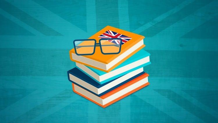 В чем сложность английской грамматики