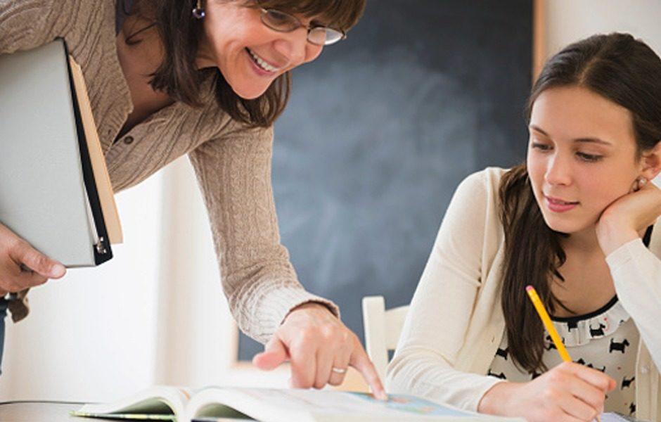 Индивидуальные занятия или групповые классы