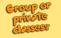 -занятия-выбрать-копия Индивидуальные занятия или групповые классы?