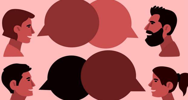 5000 человек хотят поговорить с Вами на английском