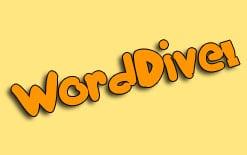 worddive Отличный сервис для развития словарного запаса!