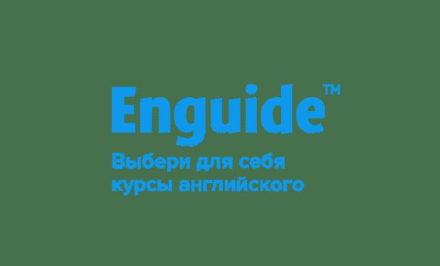 Сервис для поиска курсов по английскому языку