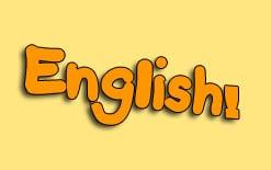 -быстро-выучить-английский Как быстро выучить английский язык?