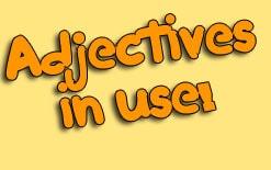 -качества-на-английском Полезные прилагательные для описания личных качеств!