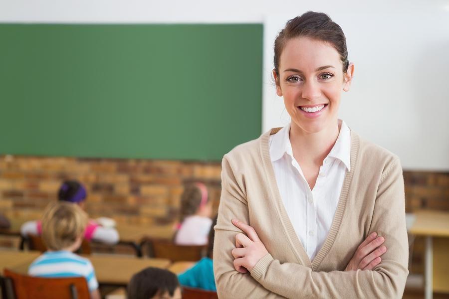 Русскоязычный преподаватель или носитель