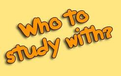 -или-русскоязычный-преподаватель Русскоязычный преподаватель или носитель. С кем лучше заниматься?