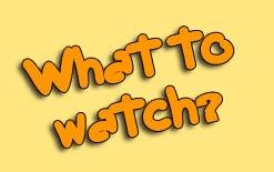-посмотреть-на-английском Какой фильм посмотреть на английском?