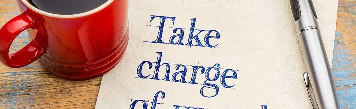 Перевод и употребление слова charge