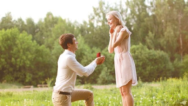 Употребление глагола to propose