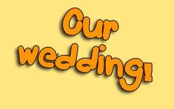-свадьба Хотите, чтобы важное для Вас событие запомнилось?
