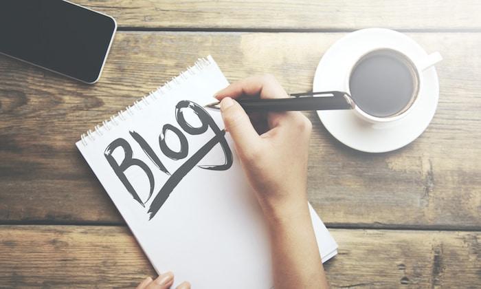 Несколько советов начинающим блогерам
