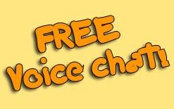 -чат-на-английском1 Бесплатный голосовой чат для языковой практики!