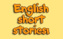 -истории-на-английском Короткие истории на английском!