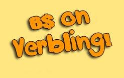 -занятие-на-Verbling-в-подарок Оплачу Вам пробное занятие на Verbling!