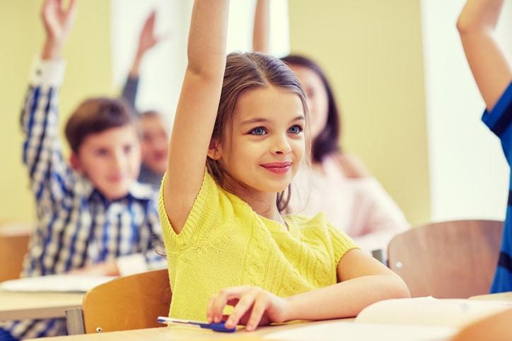 Английский для детей. Учим слова и фразы онлайн