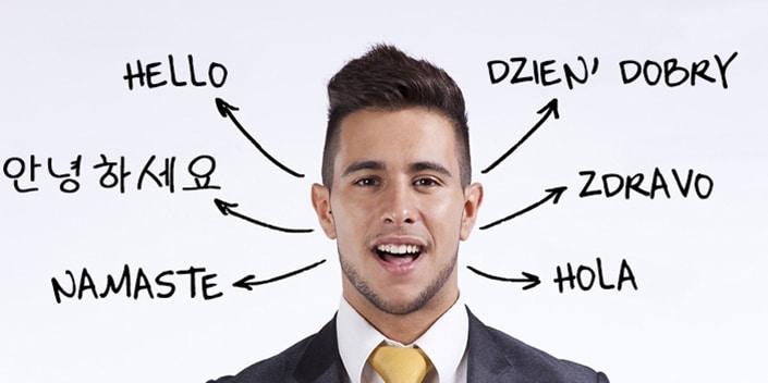 Как найти хорошего переводчика