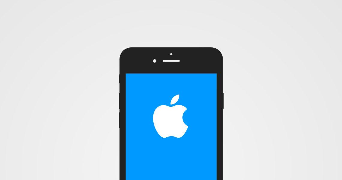 Лучшие приложения для изучения английского языка на iOS 2016