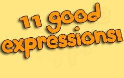 11-фразовых-глаголов-об-одежде 11 повседневных фразовых глаголов, связанных с одеждой!