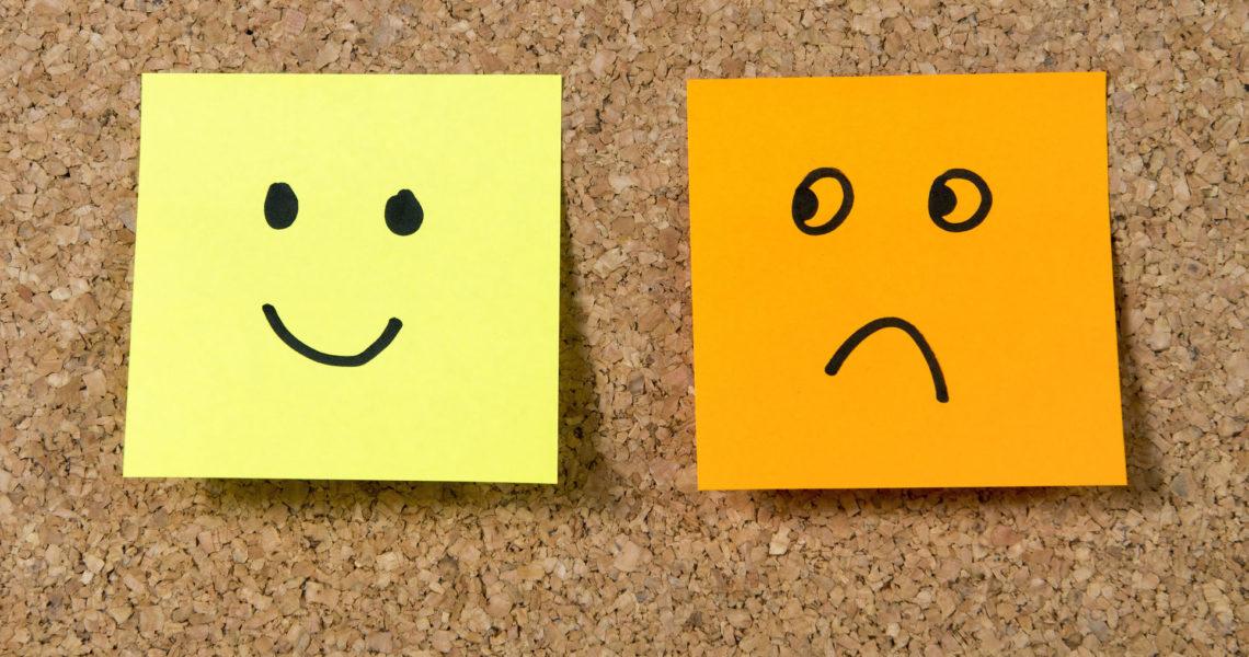 13 альтернативных способов выражения любви и ненависти в английском языке