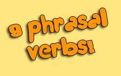 9-фразовых-глаголов-о-еде1 9 фразовых глаголов английского языка про еду