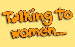 -с-девушкой-на-английском Чего не следует говорить женщинам!