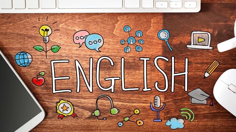 10 аббревиатур на английском
