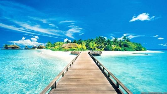 10 райских выражений по-английски