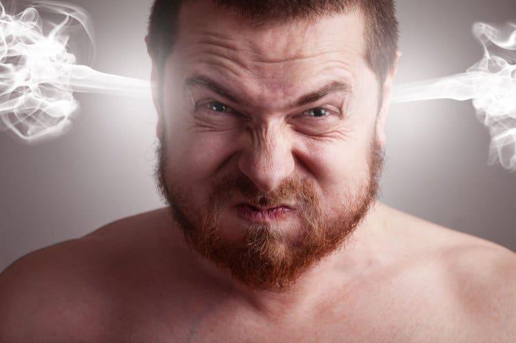 11 «злых» фразовых глаголов на английском