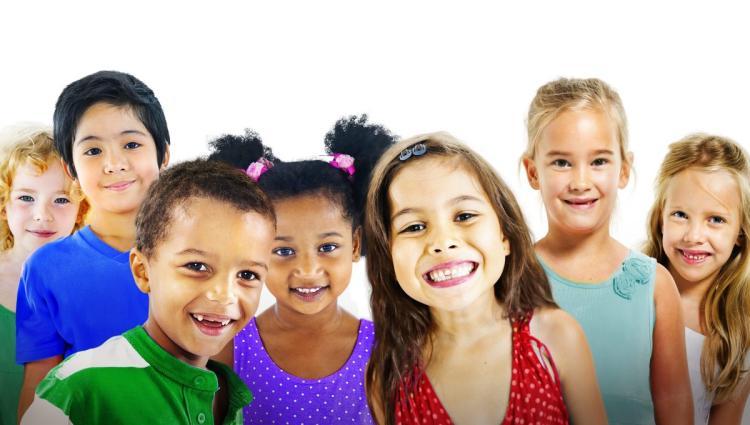 выражение с детьми и воспитанием