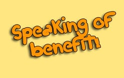-и-недостатки-на-английском Альтернативные способы говорить о преимуществах и недостатках