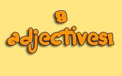 9-английских-прилагательных 9 сложных прилагательных для описания моральных качеств