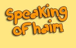 -причесок-на-английском-языке Названия причесок по-английски и проблем связанных с волосами