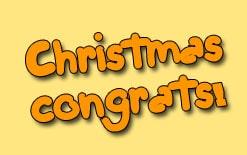 -поздравления-на-английском Новогодняя лексика и поздравления с Новым Годом на английском языке!