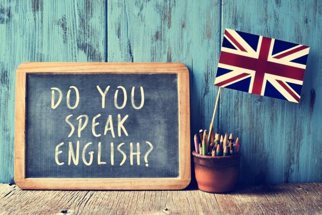 Как преподавать иностранные языки детям