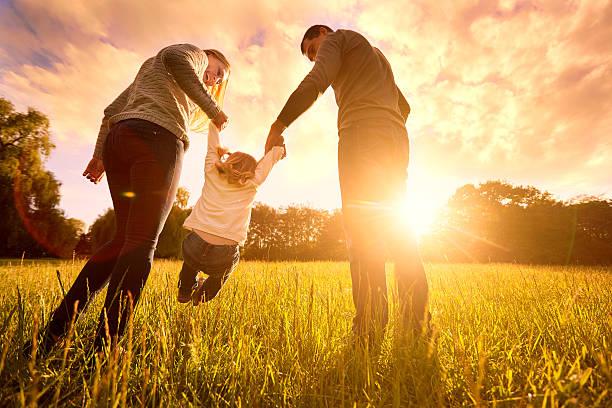 Рассказ о своей семье на английском языке