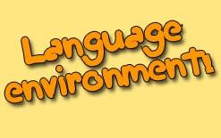 -создать-языковую-среду 6 способов создать языковую среду у себя дома